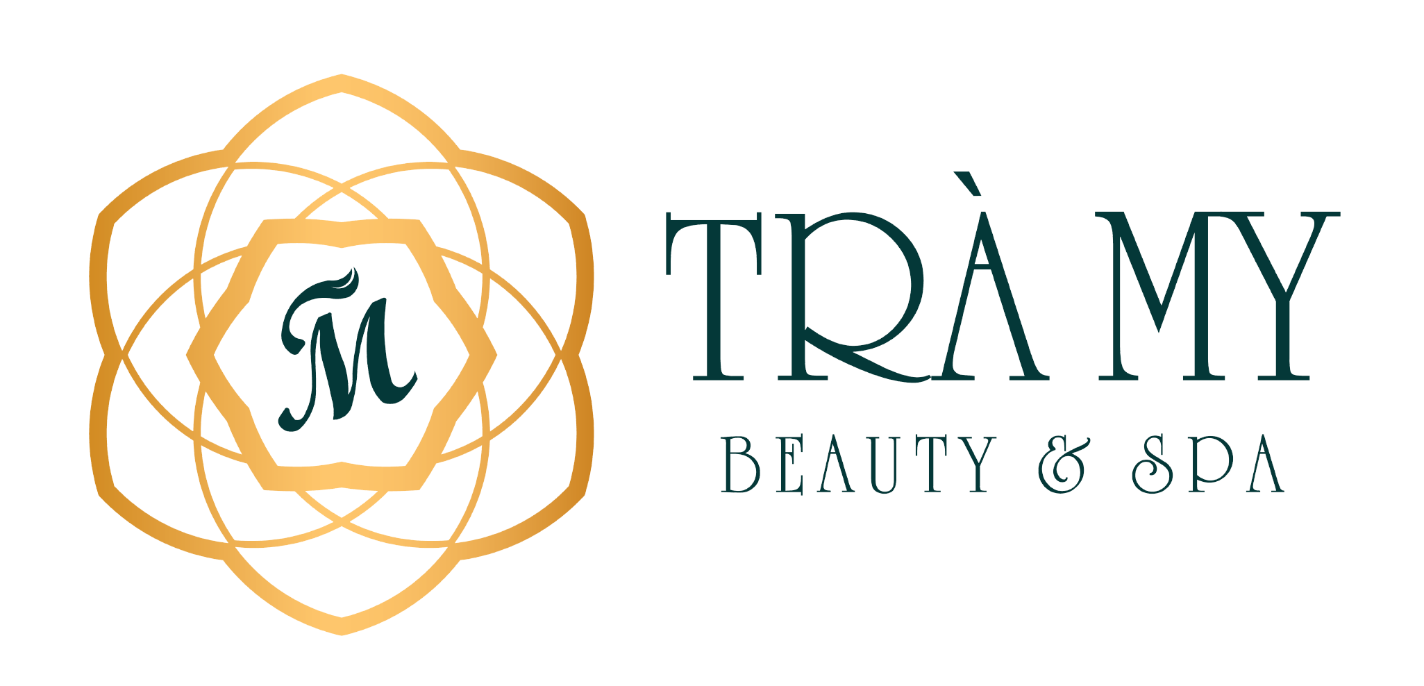 Trà My Beauty&Spa